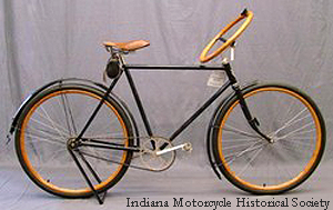 Great Western Bicycle with steering wheel.png