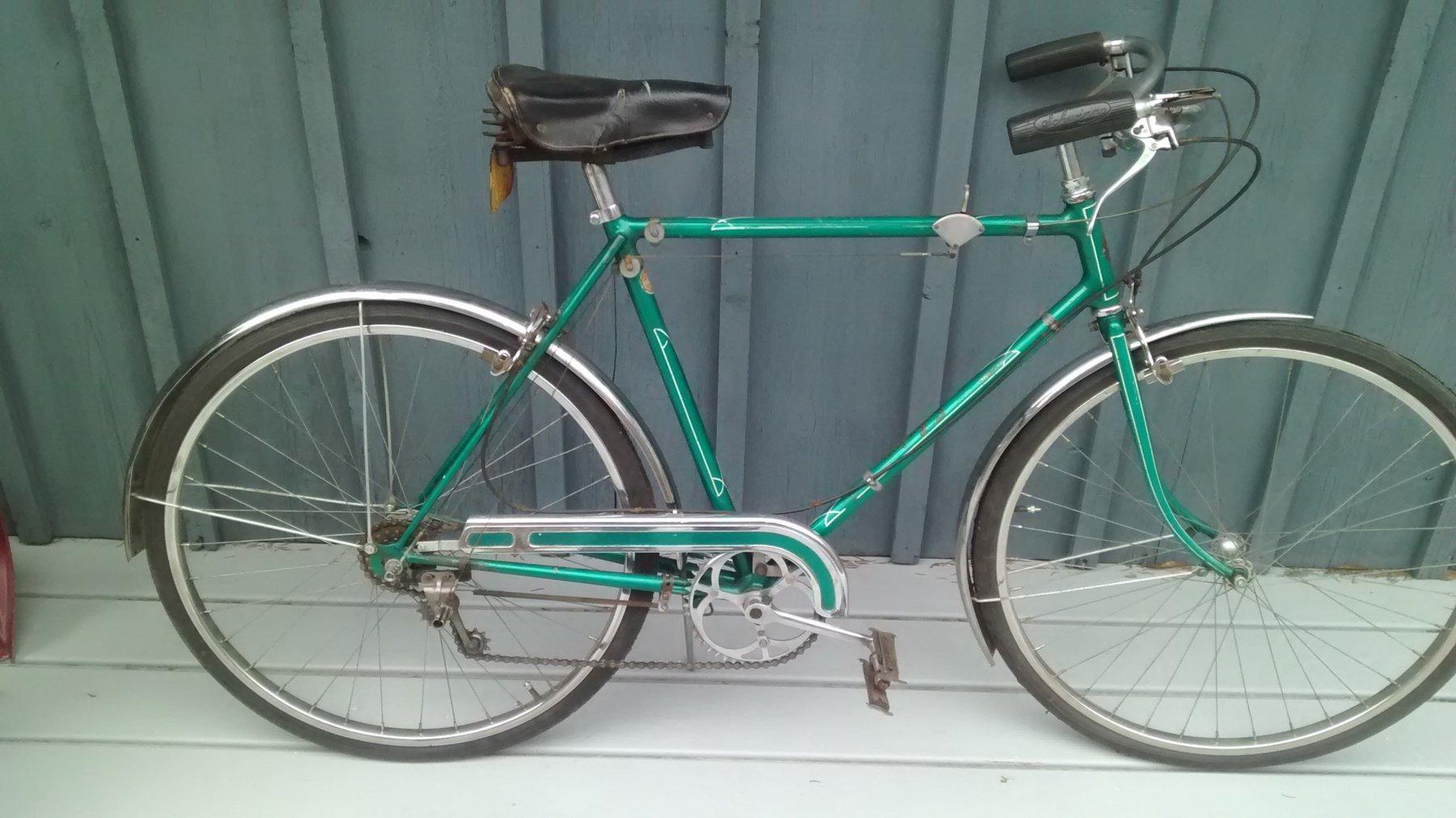 Green 53 conti 010.jpg