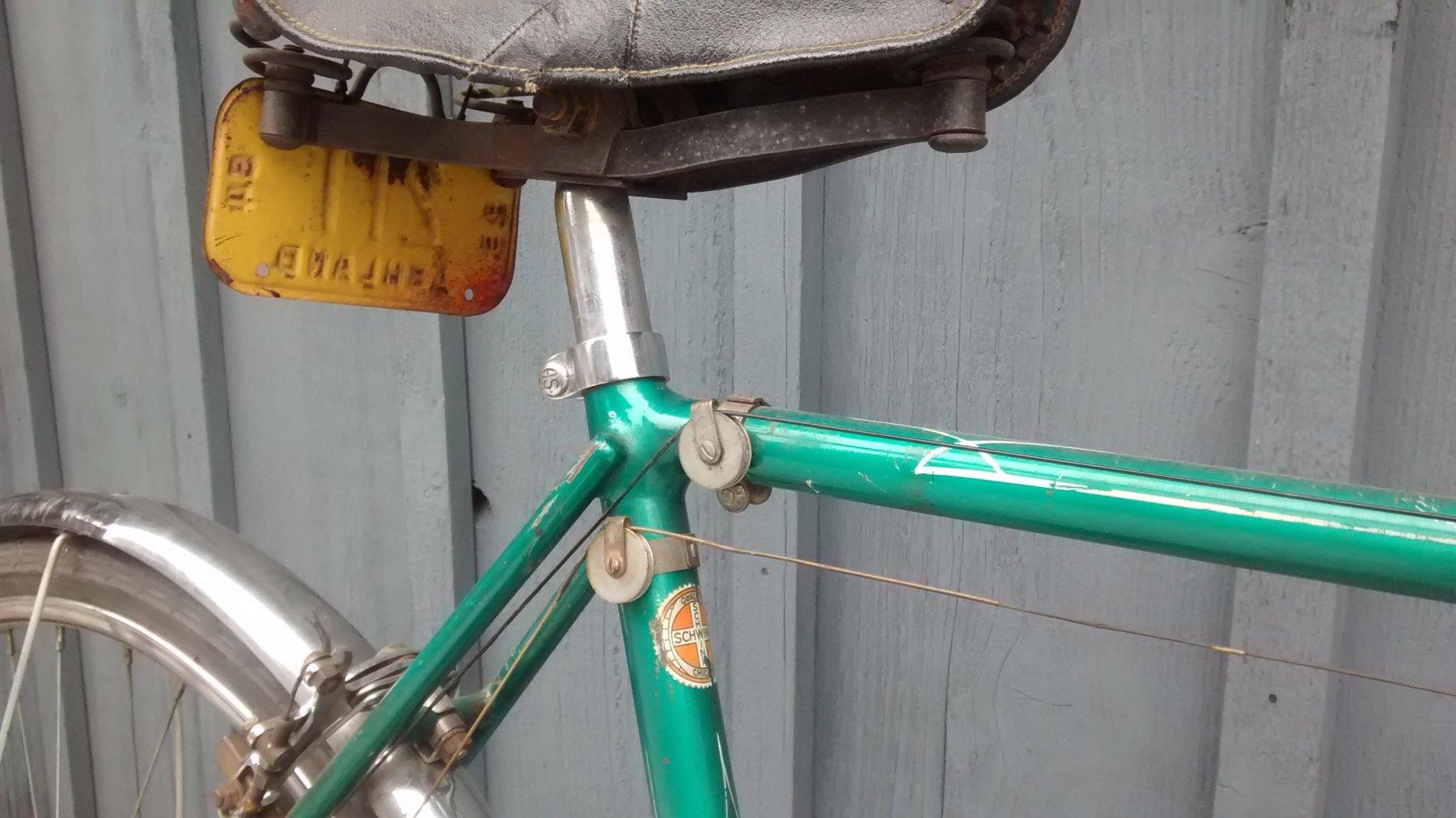Green 53 conti 013.jpg