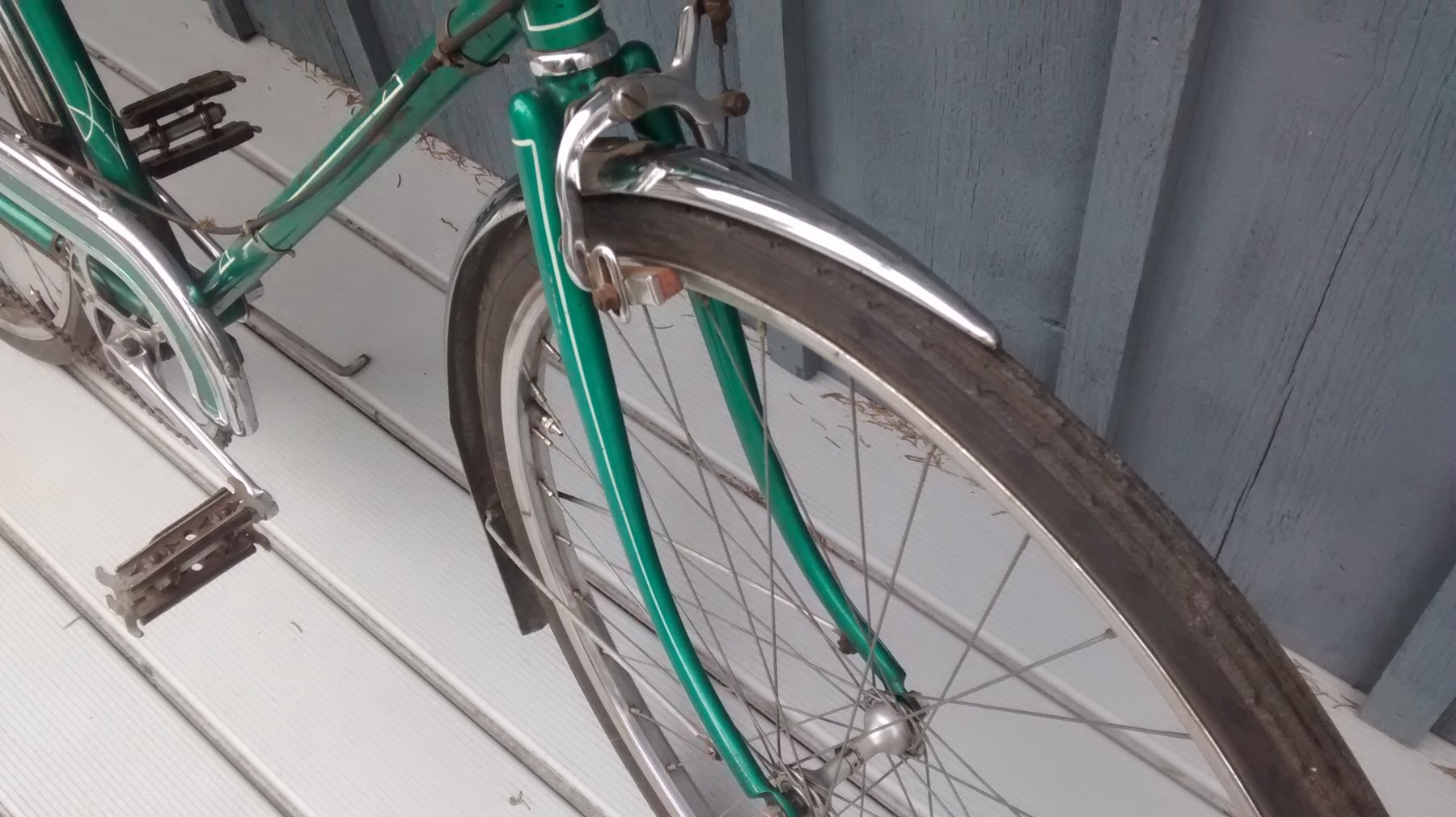 Green 53 conti 017.jpg