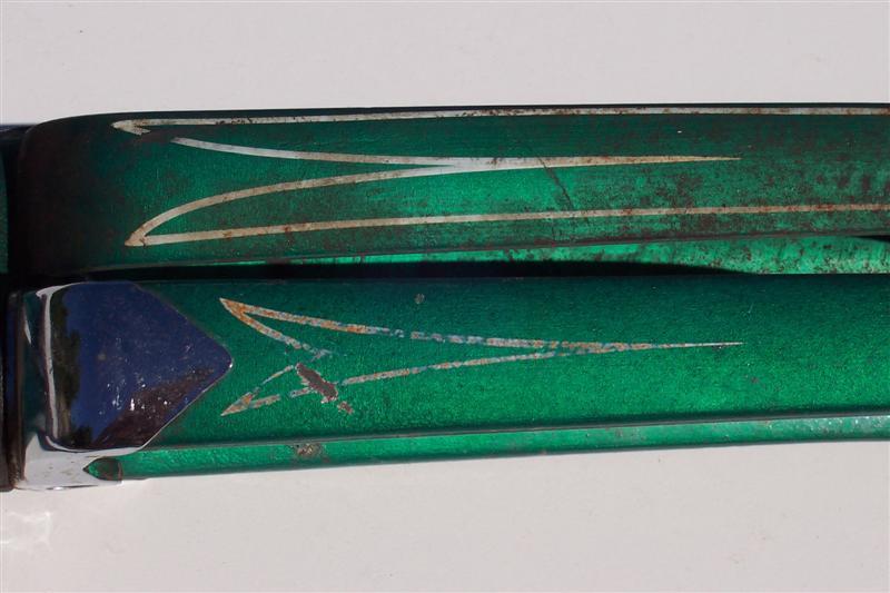 Green 57 and 61 Forks 005 (Medium).jpg
