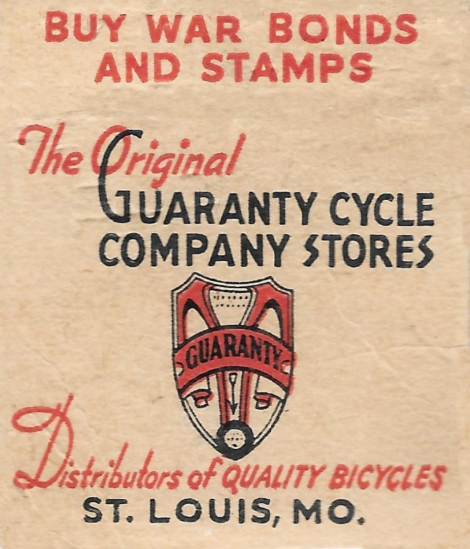 Guaranty matchbook ad A (2).jpg