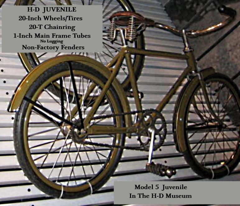H-D museum 20 inch wheel and tire ___ davis.jpg