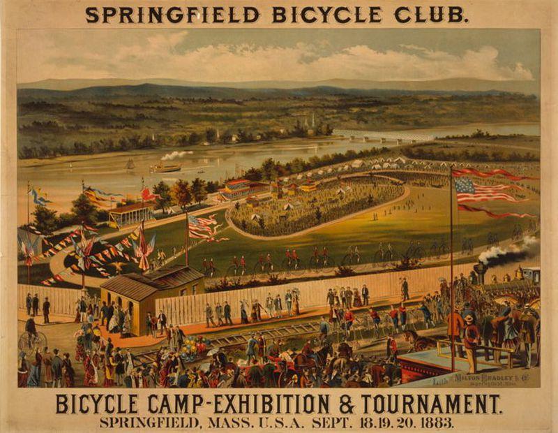 Hampden_Park_1883.jpg