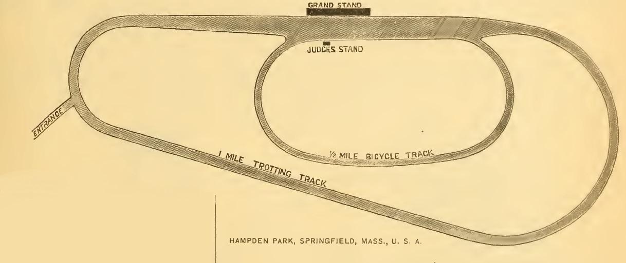 Hampden_Park_1885.jpg