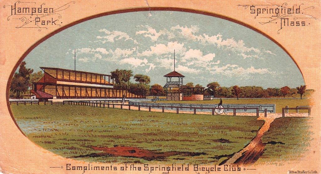 Hampden_Park_1891.jpg