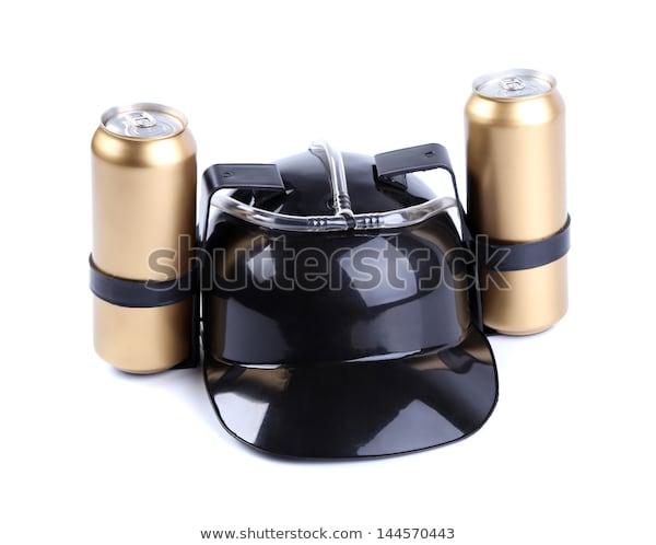 hand-free-drink-on-white-600w-144570443.jpg
