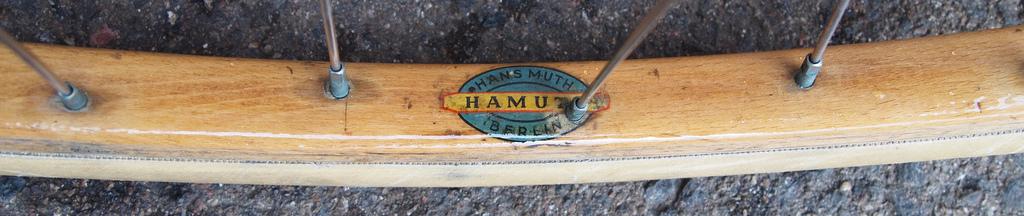 Hans Muth berlin.jpg