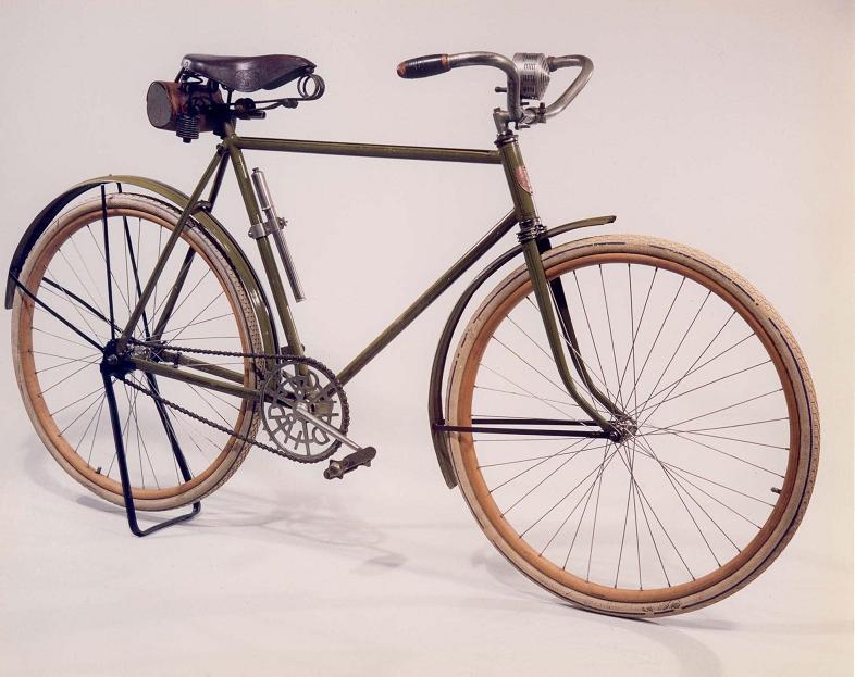 harley-davidson-bicycles-1-31199.jpg