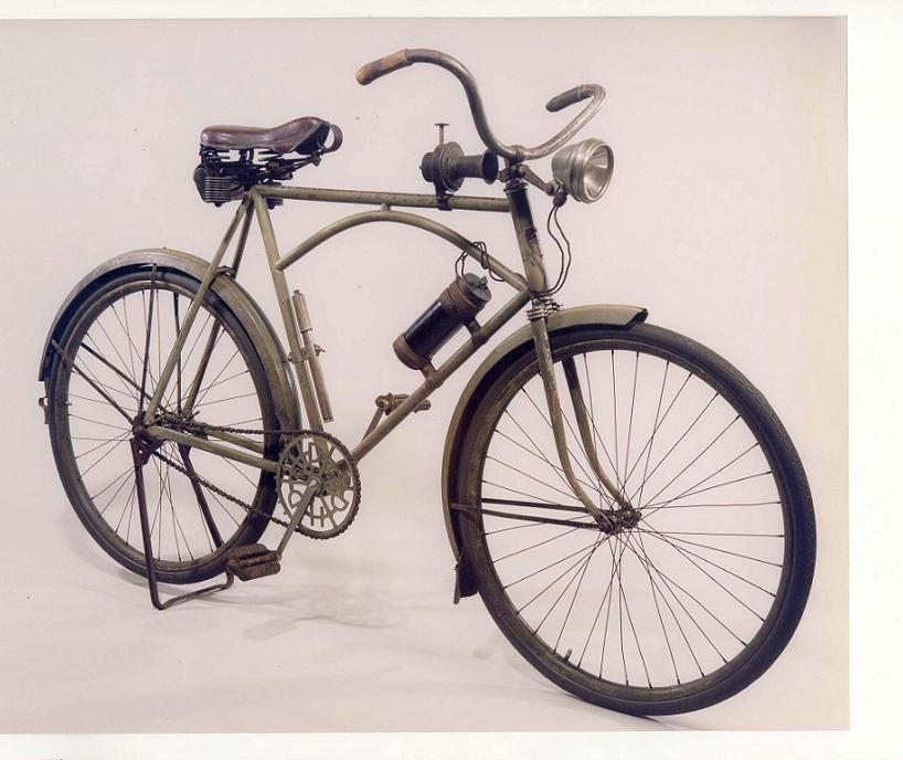 harley-davidson-bicycles-2-31199.jpg