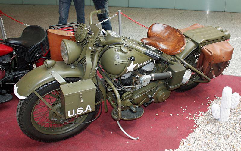 Harley Davidson WLA Army12.jpg