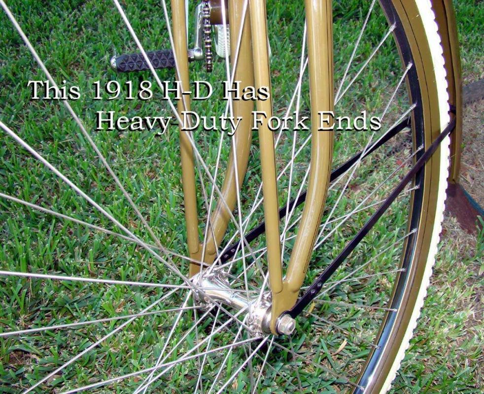 Harley14 heavy duty fork ends.jpg