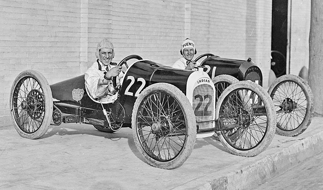 Harry-Hartz-In-Baby-Vanderbilt-Indian-Racing-Car.jpg