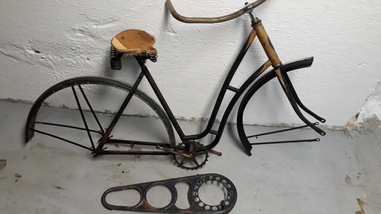 hawthorne-bicycle-jpg.jpg
