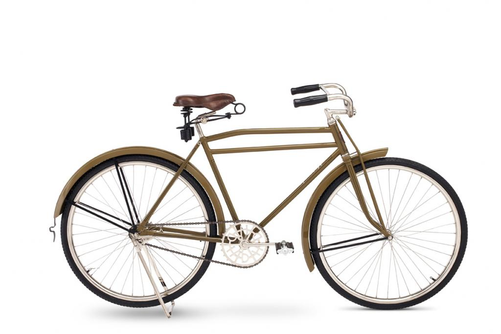 HD Bicycle circa 1920.jpg