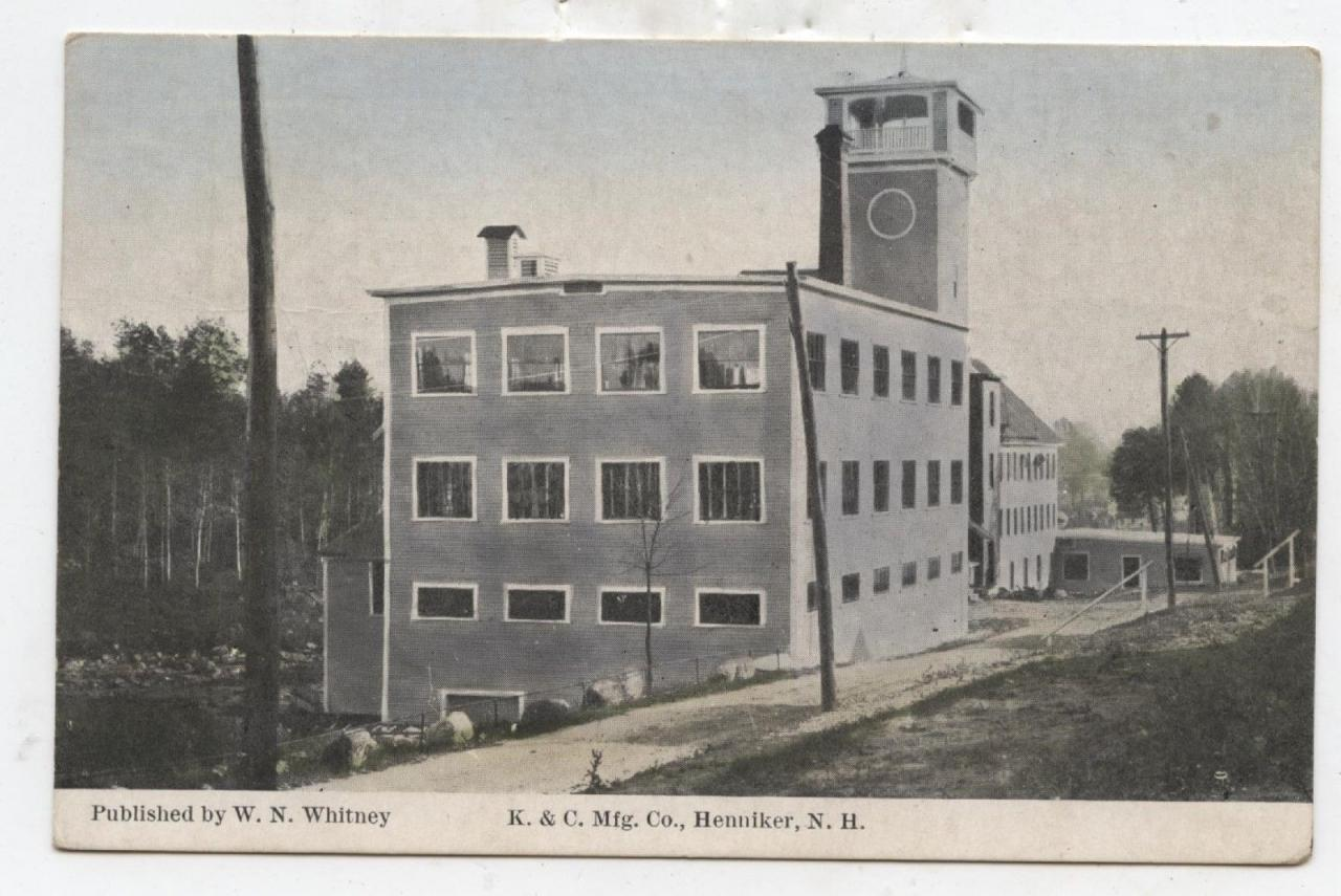 Henniker 1910.jpg