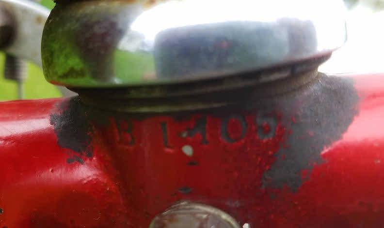 Herc:B1405.jpg