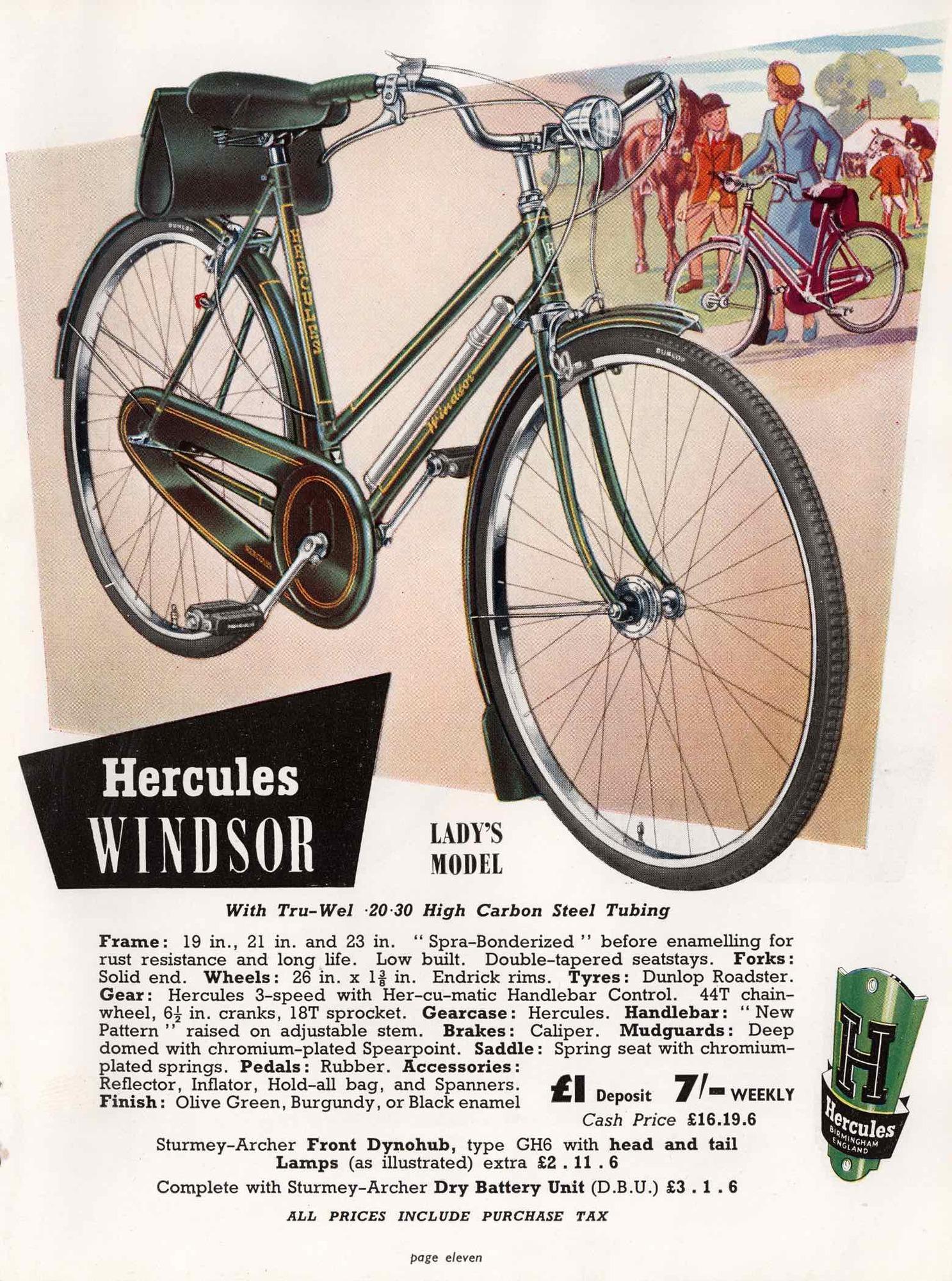 Hercules_-_Wonder_Wheels_1955_page_11_main_image.jpg