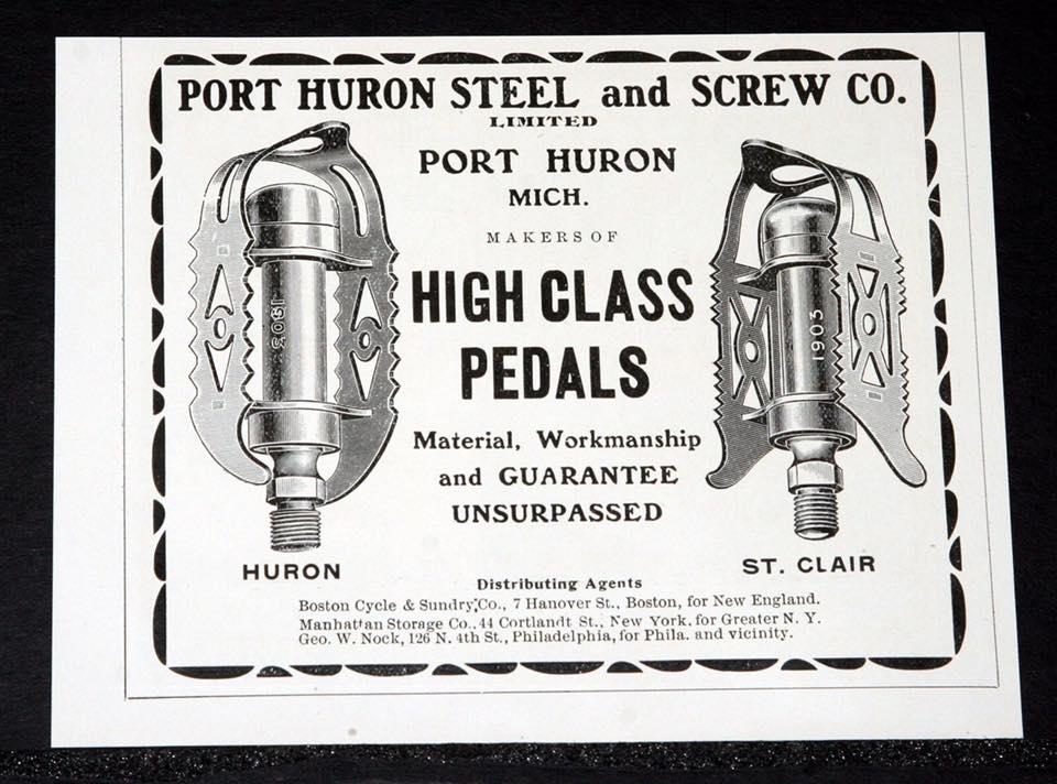 High Class Pedals.jpg