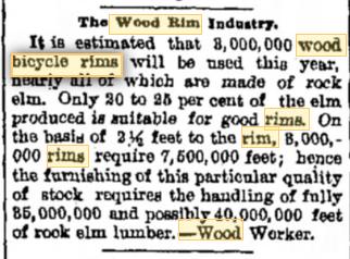 Hitchinson News Kansas may6 1896.png