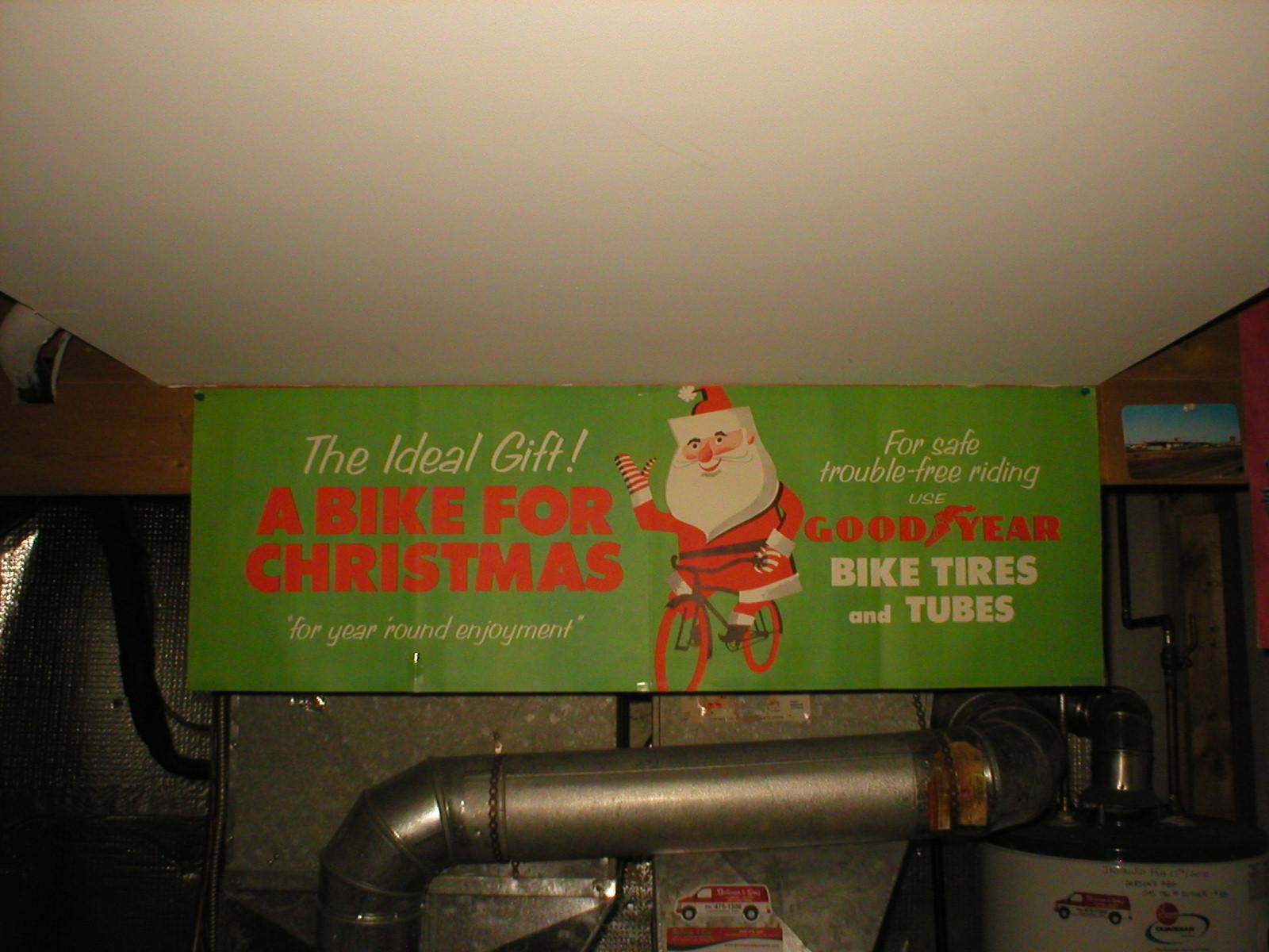 ho..ho..ho.. (1).JPG
