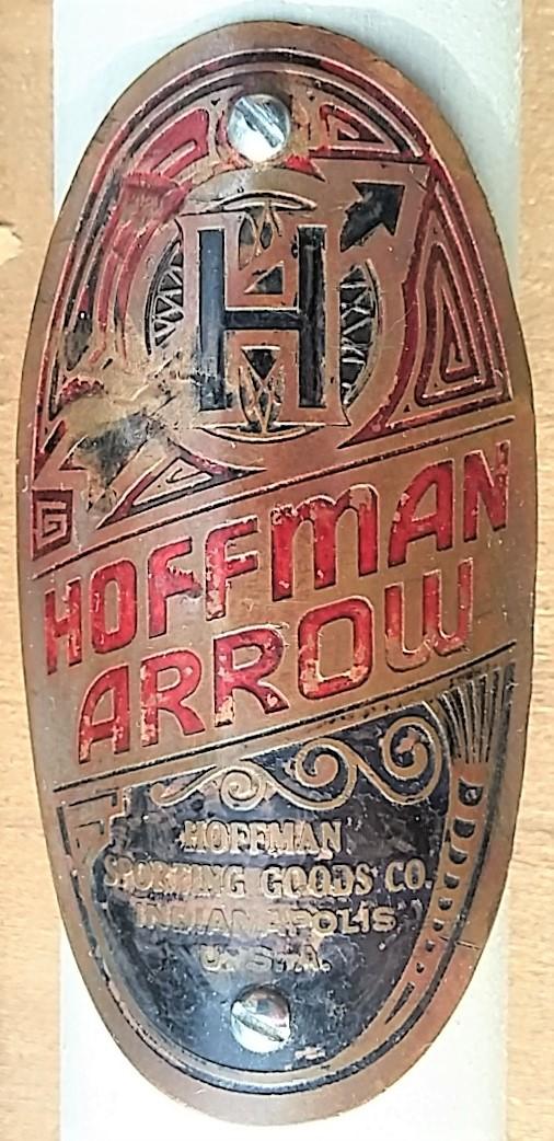 HOFFMAN ARROW.jpg