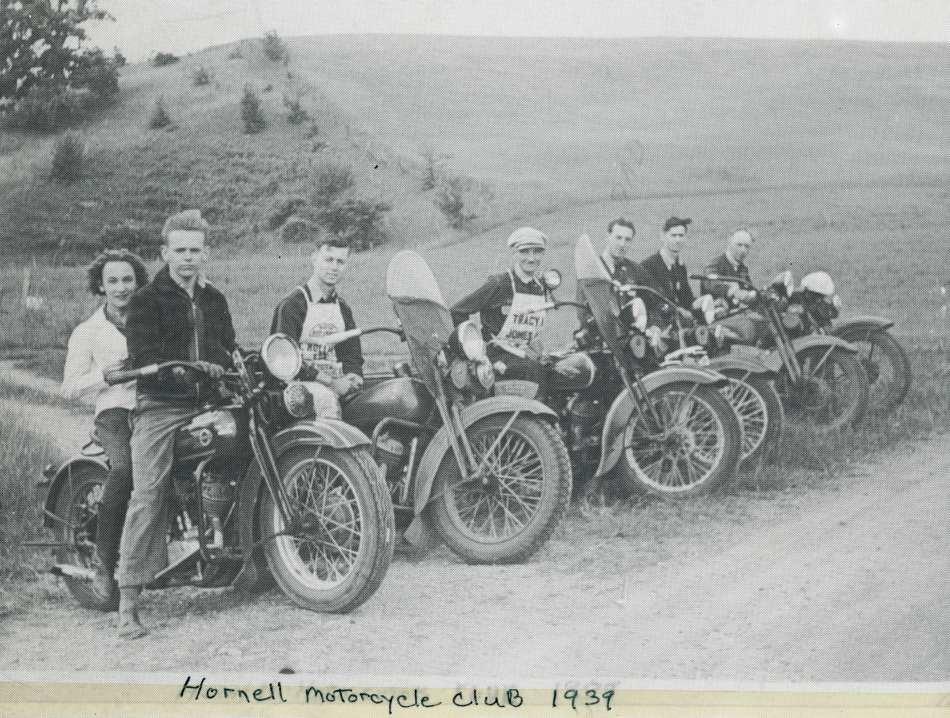 Hornell Motorcycle club 1939.jpg