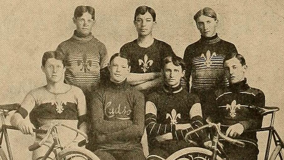 Hudson 1906.png