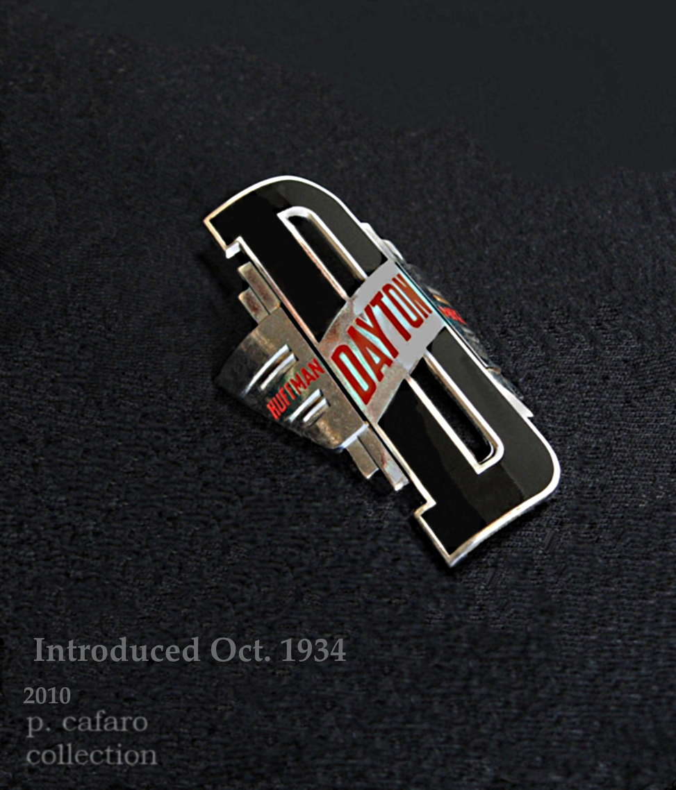 HUFFMAN Dayton Badge OCT_ 1934-mid to late 1939 COPY.png