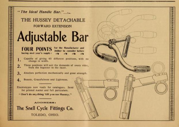 Hussey Adjustable Bar & Stem.png