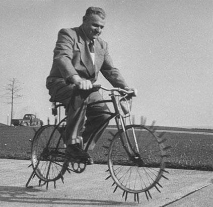 ice-bike-jpg.130606