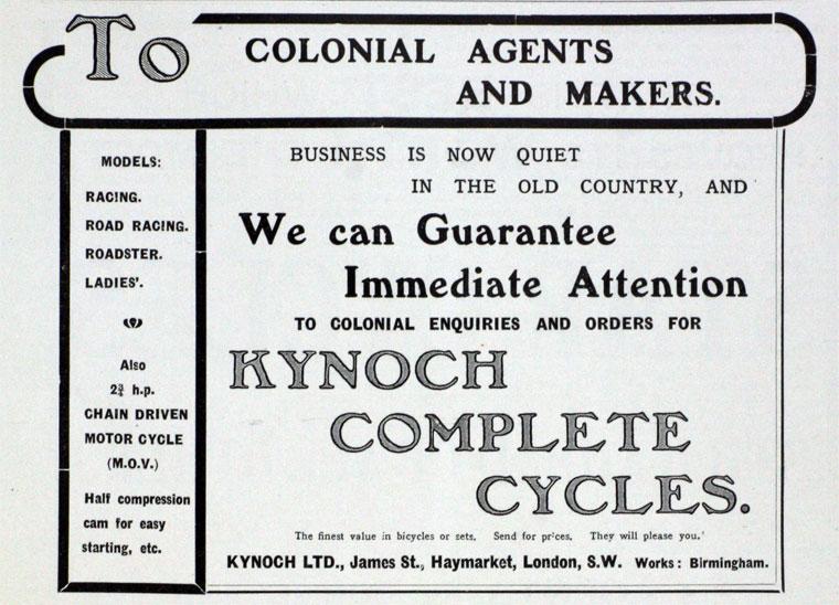 Im040630CTR-Kynoch.jpg