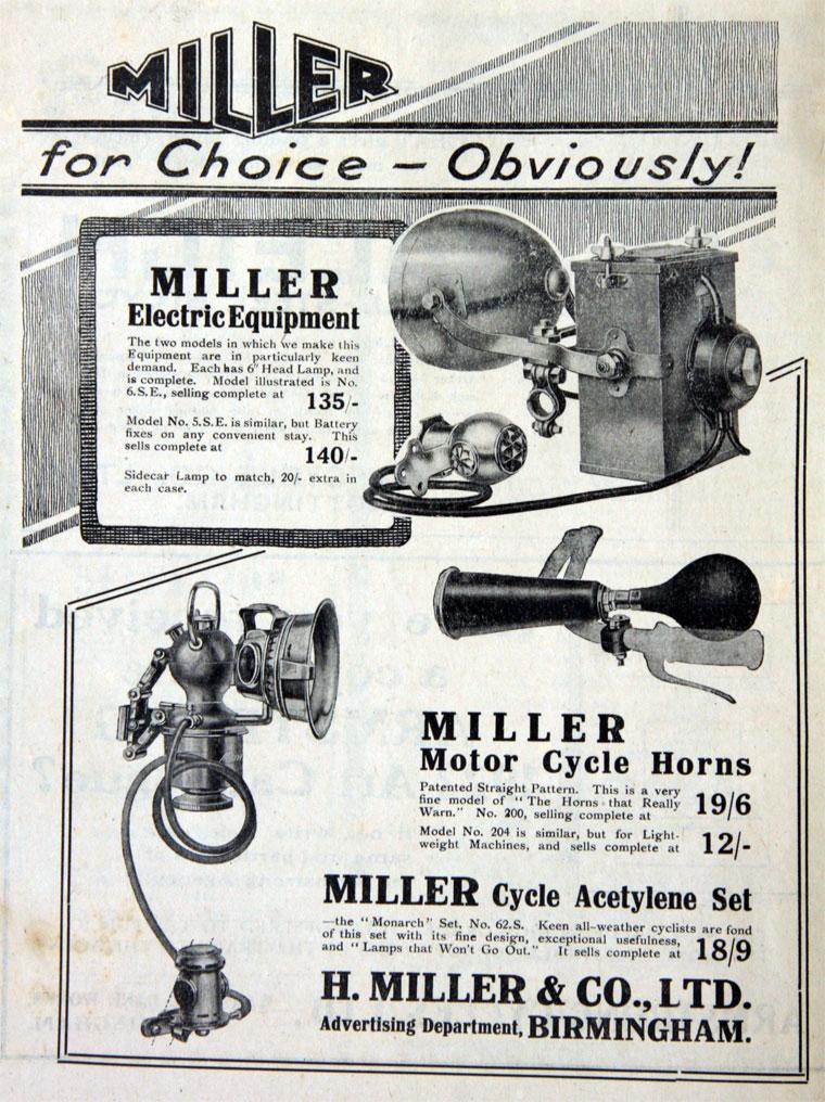 Im19220215BN-Miller.jpg