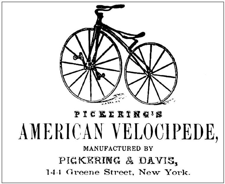 Im20150331RB-Pickering1.jpg