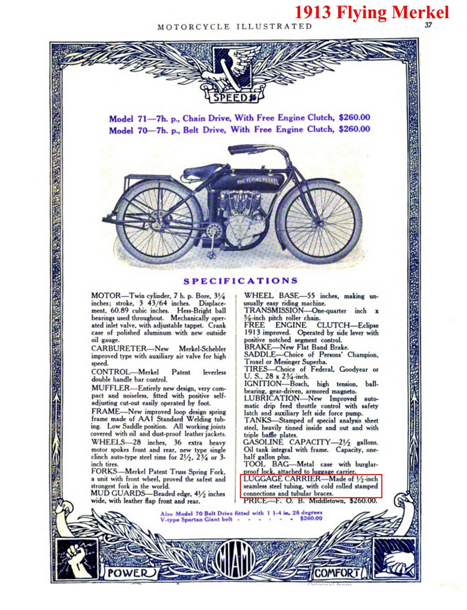 image 1913 f-m 11.jpg