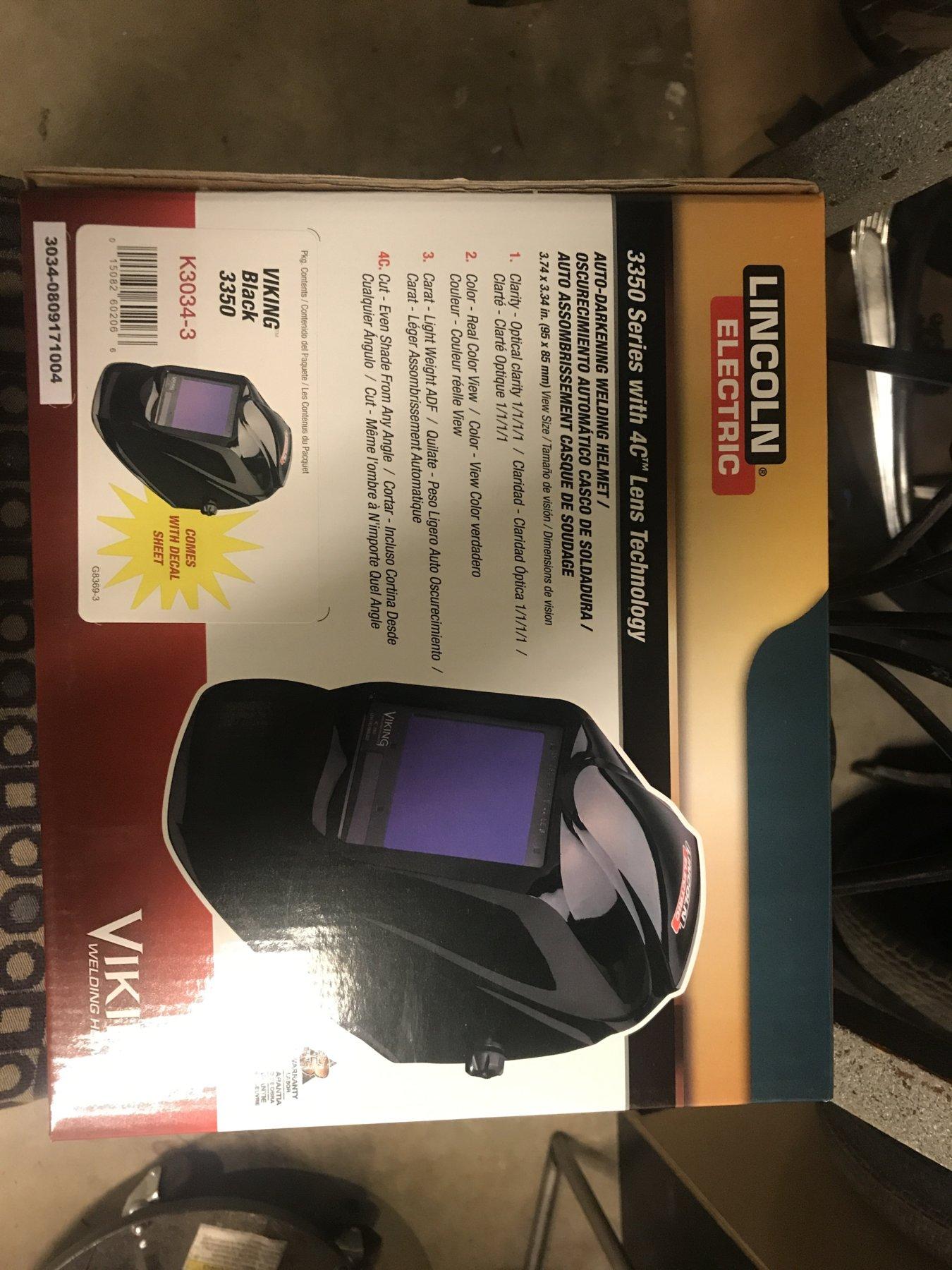 helmets helmet welding p global lincoln ebay res inflow foose cancel viking s content inflowcomponent impostor