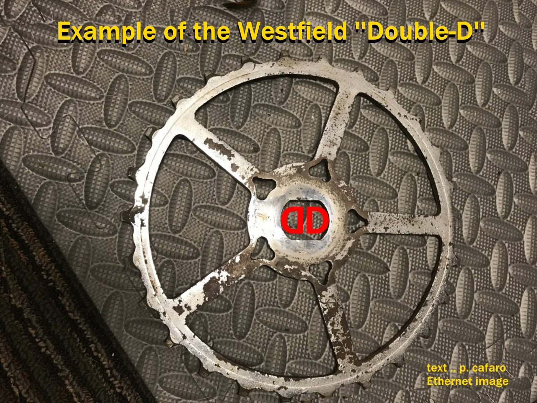 image westfield double-d     scott mc.jpg