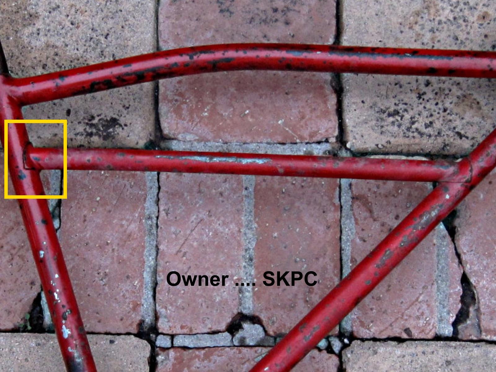 IMG_1874 SKPC MOTORBIKE.jpg