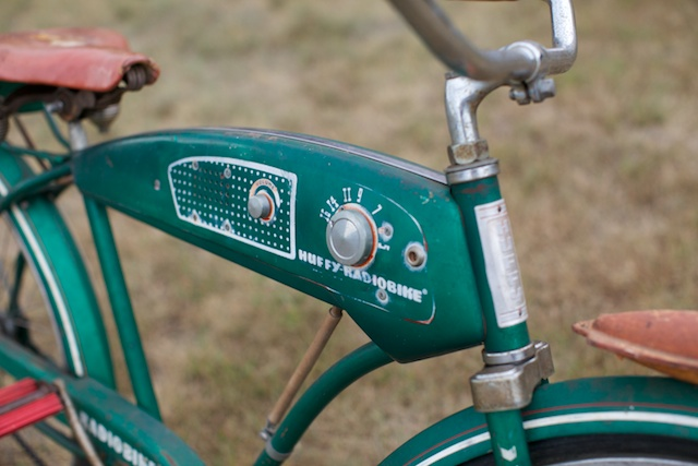 Huffy radio bike value | The Classic and Antique Bicycle ...