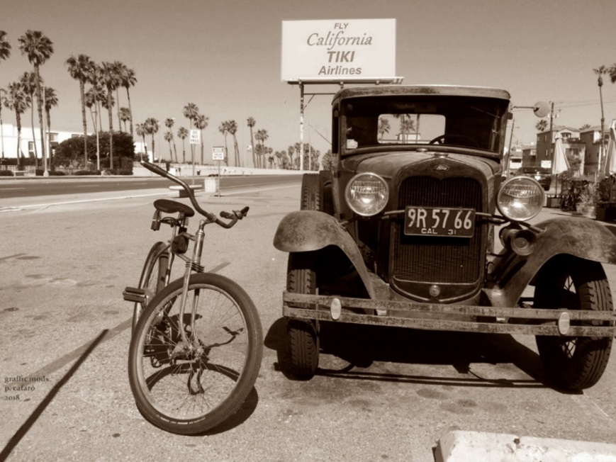 IMG_5572 old car tripple3.jpg