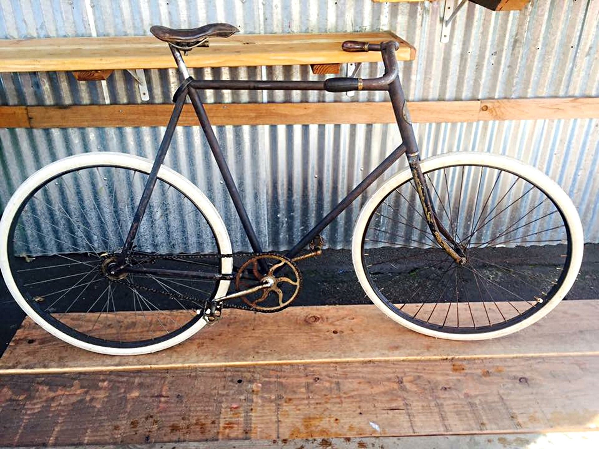 IMG_6304  Wheeled Relic 1901 Hawthorne.jpg