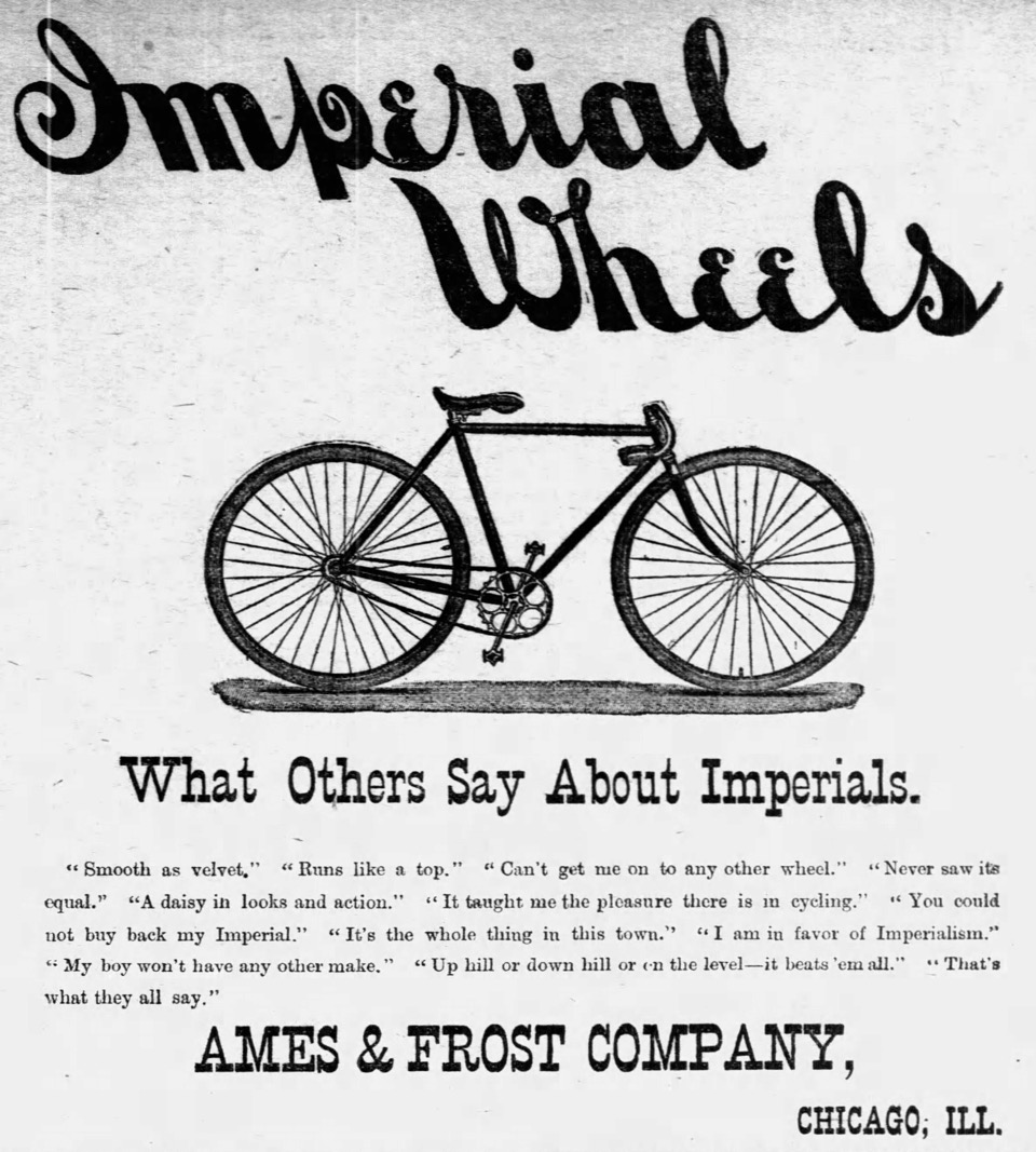 imperial ad.jpeg