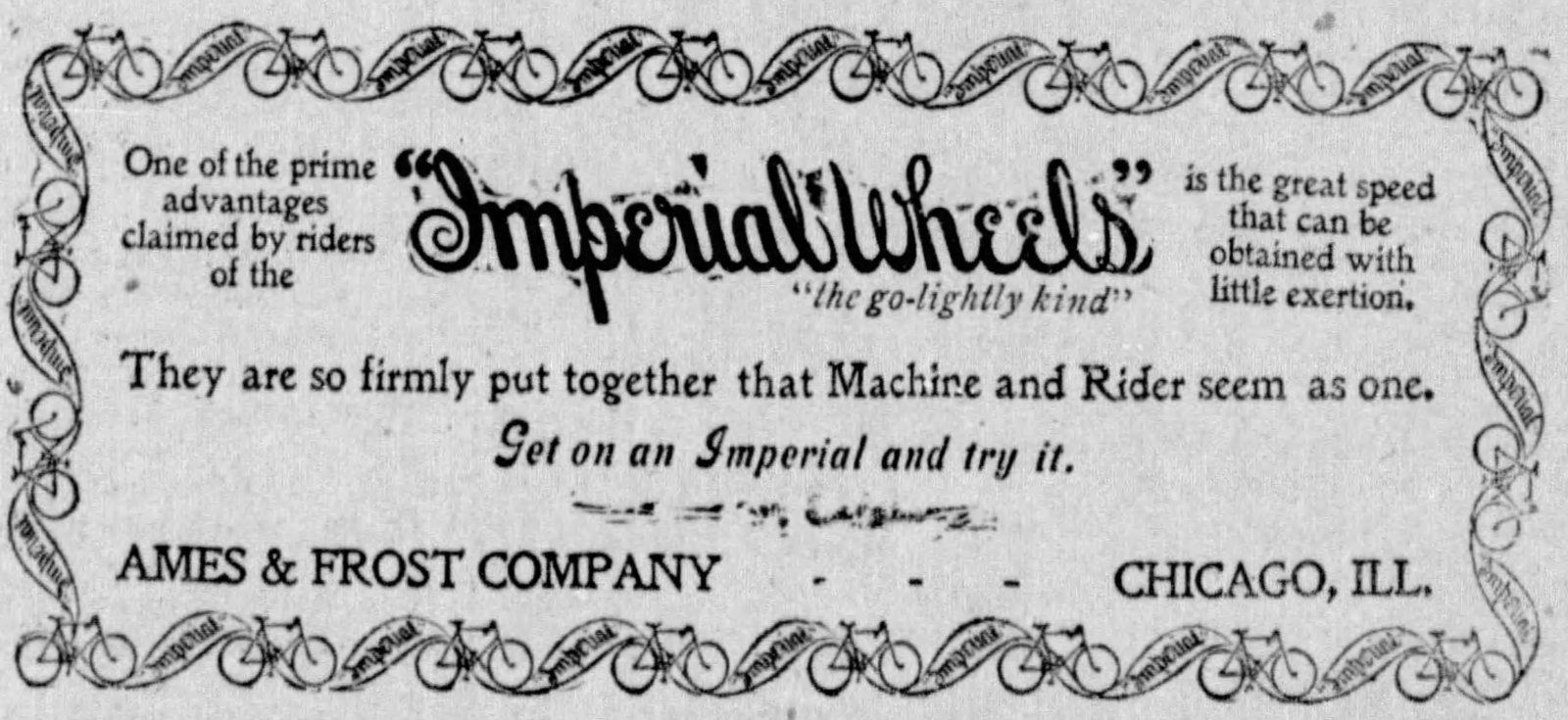 imperial ad three.jpg