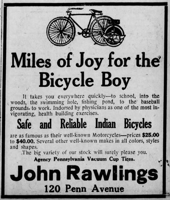 indian 1916.jpg