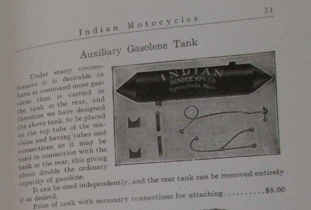 indian motorcycle gas tank 1908 clipped .jpg