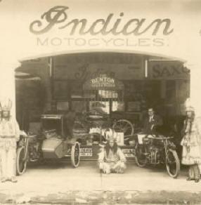 Indian Motorcycle II.JPG