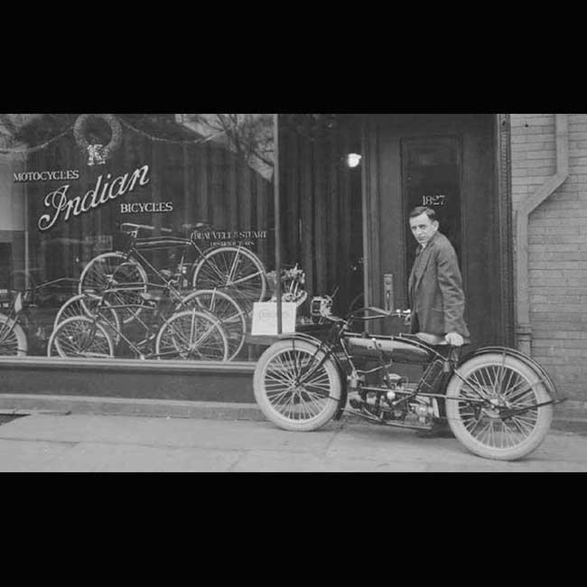 Indian-Motorcycle-Shop-Vintage-Photo.jpg