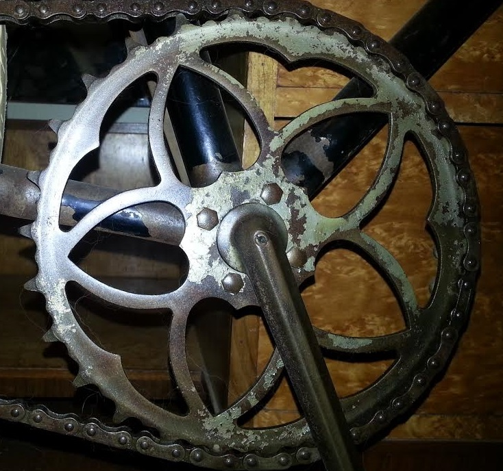Indian track bicycle.jpg