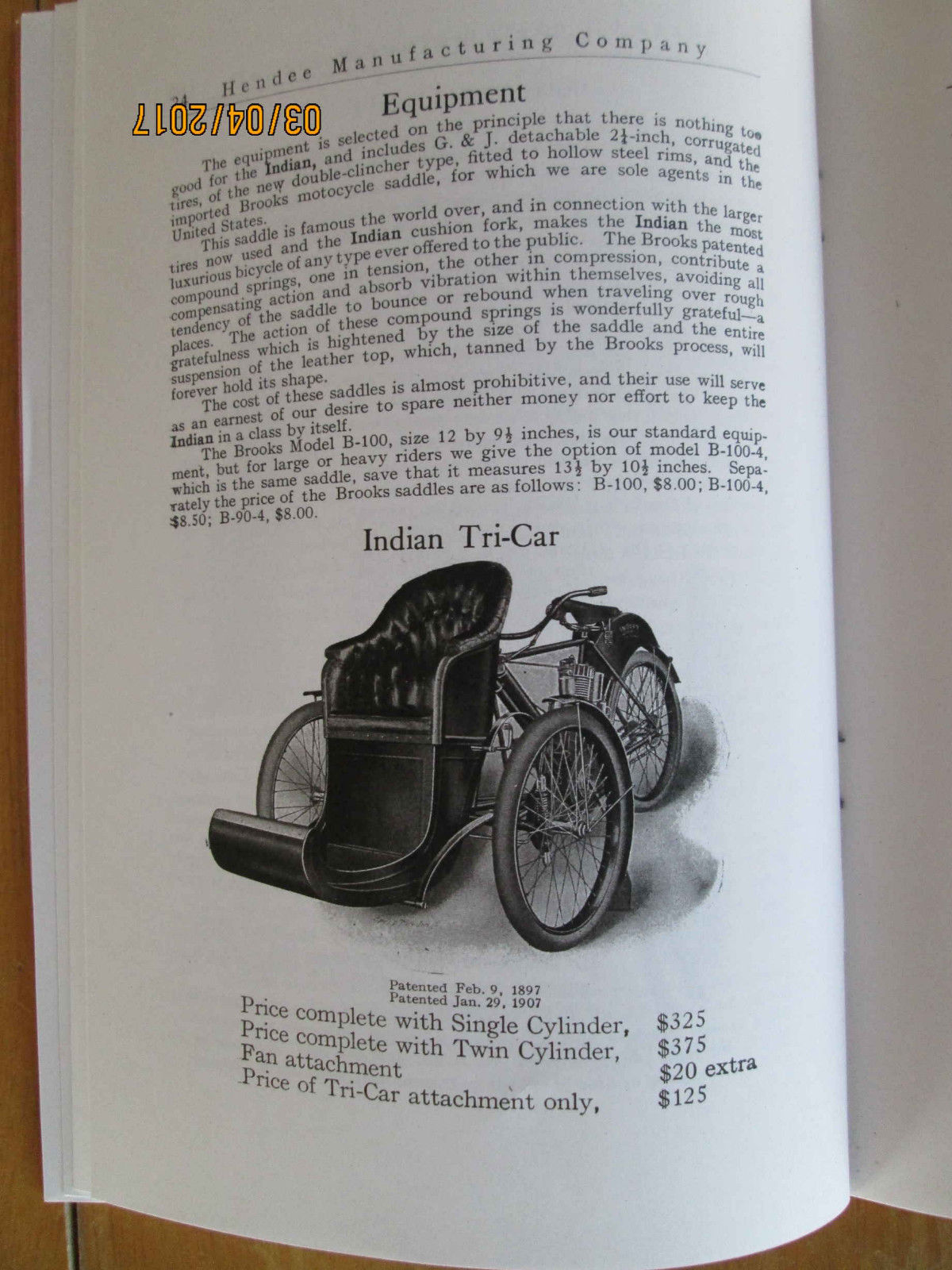 indian tricar sidecar.jpg