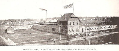 Indiana Novelty Co 1898.jpg